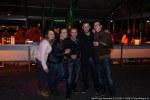 Nacht van Woerden-21102014-2098 © HansPieters.nl
