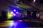 Nacht van Woerden-21102014-2101 © HansPieters.nl