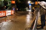 Nacht van Woerden-21102014-2109 © HansPieters.nl