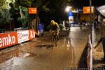 Nacht van Woerden-21102014-2111 © HansPieters.nl