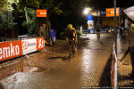 Nacht van Woerden-21102014-2113 © HansPieters.nl