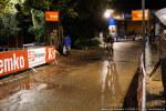 Nacht van Woerden-21102014-2116 © HansPieters.nl