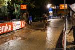 Nacht van Woerden-21102014-2117 © HansPieters.nl