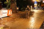 Nacht van Woerden-21102014-2127 © HansPieters.nl