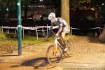 Nacht van Woerden-21102014-2130 © HansPieters.nl