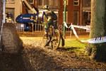 Nacht van Woerden-21102014-2132 © HansPieters.nl