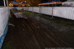 Nacht van Woerden-21102014-2140 © HansPieters.nl