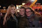 Nacht van Woerden-21102014-2143 © HansPieters.nl