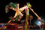 Nacht van Woerden-21102014-2145 © HansPieters.nl