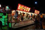Nacht van Woerden-21102014-2178 © HansPieters.nl
