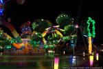 Nacht van Woerden-21102014-2190 © HansPieters.nl