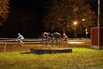 Nacht van Woerden-21102014-2225 © HansPieters.nl
