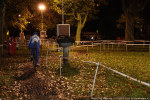 Nacht van Woerden-21102014-2241 © HansPieters.nl