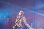 Nacht van Woerden-21102014-2253 © HansPieters.nl