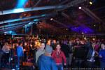 Nacht van Woerden-21102014-2269 © HansPieters.nl