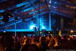 Nacht van Woerden-21102014-2285 © HansPieters.nl