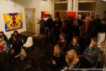 Galerie Slagmaat