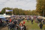Nationaal Veteranen Treffen 270914-00156