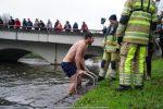 NieuwsjaarsduikParijse brug 180101-056
