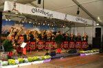 Oktoberfest 171021-039