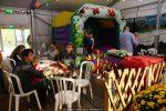 Oktoberfest 171021-067