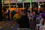 Oktoberfest-20151017-3579