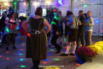 Oktoberfest-20151017-3599