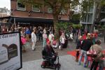 Opening Stadshotel Woerden 11102014-1381