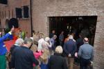 Opening Stadshotel Woerden 11102014-1386