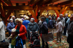 Opening Stadshotel Woerden 11102014-1390