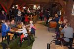 Opening Stadshotel Woerden 11102014-1398