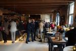 Opening Stadshotel Woerden 11102014-1414