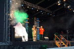 Opening WvW-2-8-2015-3662
