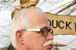 OpeningDuckDreamIsland2014-05508