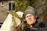OpeningDuckDreamIsland2014-05513
