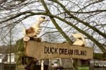OpeningDuckDreamIsland2014-05635