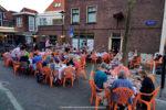 Openluchtfilm Havenstraat-01