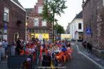 Openluchtfilm Havenstraat-02