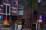 Openluchtfilm Havenstraat-03