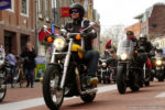 Peringatan Ride Out-20160409-02380
