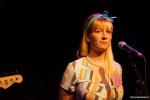 RIEtheater-Charlotte-20140329-08731