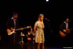 RIEtheater-Charlotte-20140329-08732