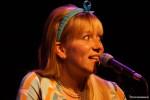 RIEtheater-Charlotte-20140329-08741