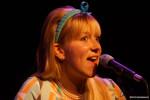 RIEtheater-Charlotte-20140329-08744
