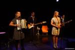 RIEtheater-Charlotte-20140329-08747