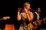 RIEtheater-Charlotte-20140329-08758