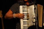 RIEtheater-Charlotte-20140329-08793