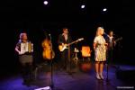 RIEtheater-Charlotte-20140329-08794