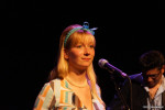 RIEtheater-Charlotte-20140329-08801