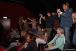 RIEtheater-Charlotte-20140329-08807